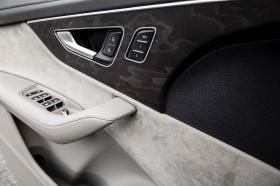 Ver foto 35 de Audi Q7 50 TDI quattro 2019