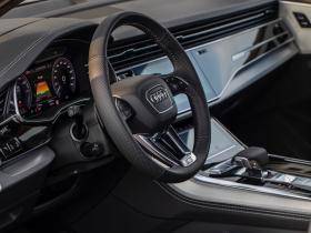 Ver foto 28 de Audi Q7 60 TFSIe quattro S line 2020