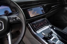 Ver foto 39 de Audi Q7 50 TDI quattro 2019