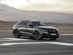 Ver foto 15 de Audi Q8 55 TFSI Quattro S Line 2018