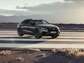 Ver foto 6 de Audi Q8 55 TFSI Quattro S Line 2018
