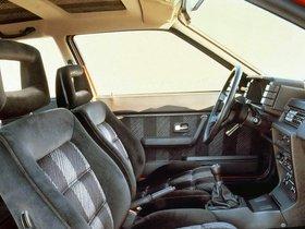 Ver foto 21 de Audi Quattro 1980