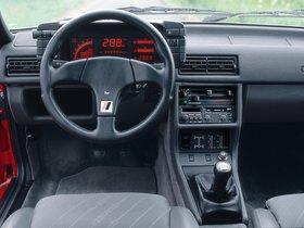 Ver foto 24 de Audi Quattro 1985