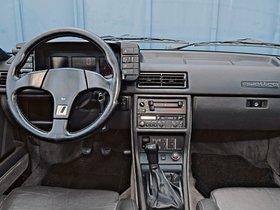 Ver foto 23 de Audi Quattro 1985