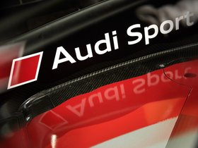 Ver foto 7 de Audi R15 TDi 2010