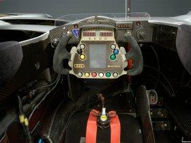 Ver foto 9 de Audi R15 TDI 2009