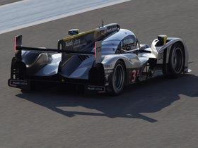 Ver foto 19 de Audi R18 2011