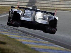 Ver foto 35 de Audi R18 2011