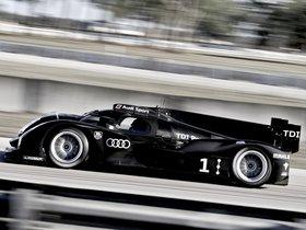 Ver foto 31 de Audi R18 2011