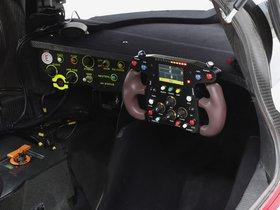 Ver foto 32 de Audi R18 e-Tron Quattro 2014