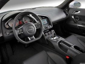 Ver foto 42 de Audi R8 2007