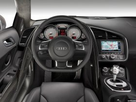 Ver foto 41 de Audi R8 2007