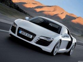 Ver foto 19 de Audi R8 2007