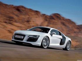 Ver foto 18 de Audi R8 2007