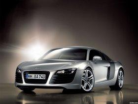 Ver foto 40 de Audi R8 2007