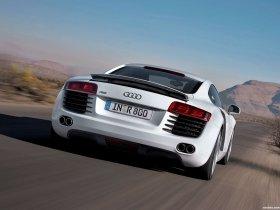 Ver foto 9 de Audi R8 2007