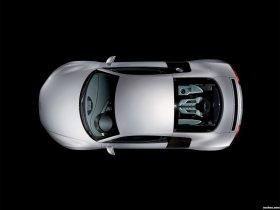 Ver foto 2 de Audi R8 2007