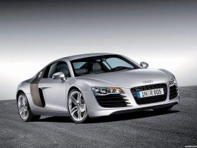 Ver foto 36 de Audi R8 2007