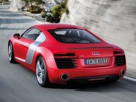 Ver foto 2 de Audi R8 2013