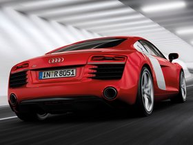 Ver foto 8 de Audi R8 2013