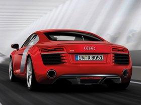 Ver foto 7 de Audi R8 2013