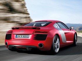 Ver foto 6 de Audi R8 2013