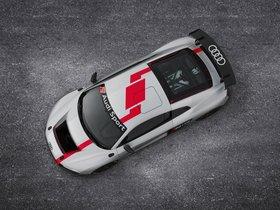 Ver foto 9 de Audi R8 LMS GT4  2017