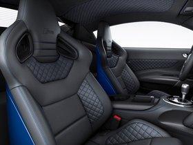 Ver foto 10 de Audi R8 LMX 2014