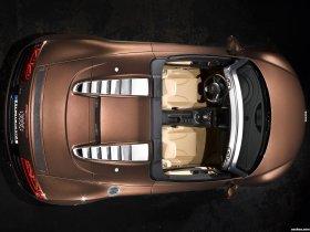 Ver foto 18 de Audi R8 Spyder 2010