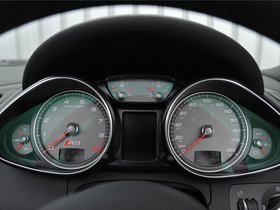 Ver foto 13 de Audi R8 Spyder UK 2013