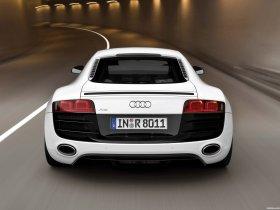 Ver foto 23 de Audi R8 V10 2009