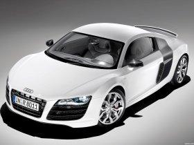 Ver foto 21 de Audi R8 V10 2009