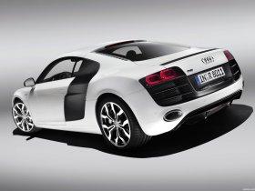 Ver foto 20 de Audi R8 V10 2009
