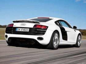 Ver foto 17 de Audi R8 V10 2009