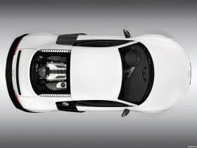 Ver foto 31 de Audi R8 V10 2009