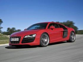 Ver foto 13 de Audi R8 V10 2009