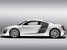 Ver foto 29 de Audi R8 V10 2009