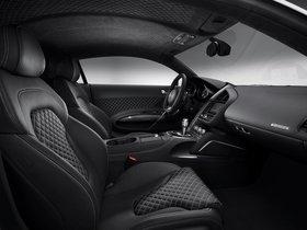 Ver foto 4 de Audi R8 V10 2013