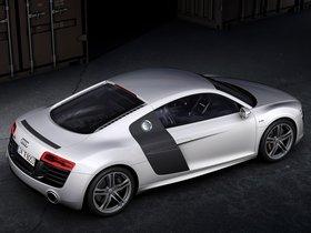 Ver foto 6 de Audi R8 V10 2013