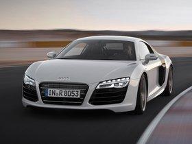 Ver foto 10 de Audi R8 V10 2013