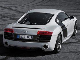 Ver foto 7 de Audi R8 V10 2013