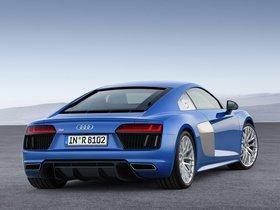 Ver foto 6 de Audi R8 V10 2015