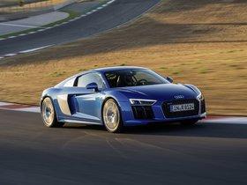 Ver foto 19 de Audi R8 V10 2015