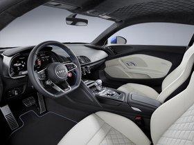 Ver foto 18 de Audi R8 V10 2015