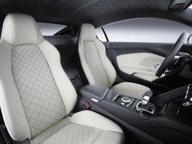 Ver foto 17 de Audi R8 V10 2015