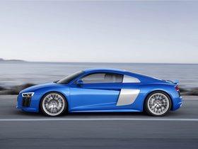 Ver foto 13 de Audi R8 V10 2015