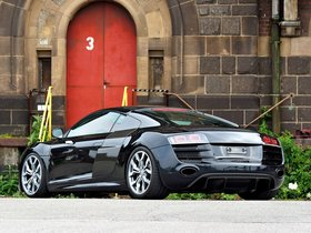 Ver foto 4 de Audi  R8 V10 Coupe Ok Chiptuning 2013
