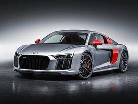 Fotos de Audi R8 V10 Edition Sport 2017