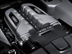 Ver foto 3 de Audi R8 V10 Plus 2013