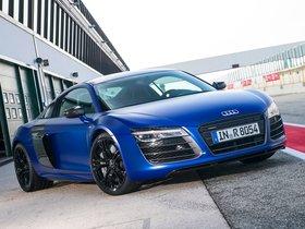 Ver foto 23 de Audi R8 V10 Plus 2013